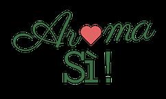 Aroma Si produits et services